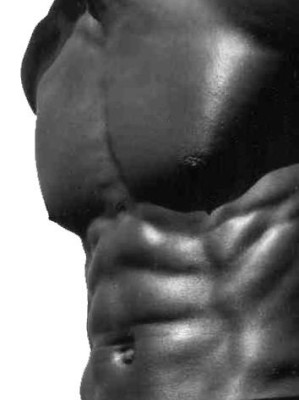 be-fit-jc-ron-aigle-closeup-abs