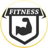 design-by-fitness-for-everyone