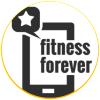 design-by-fitness-personal-training-affordable