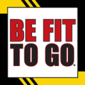 design-by-fitness-be-fit-to-go-app-itunes